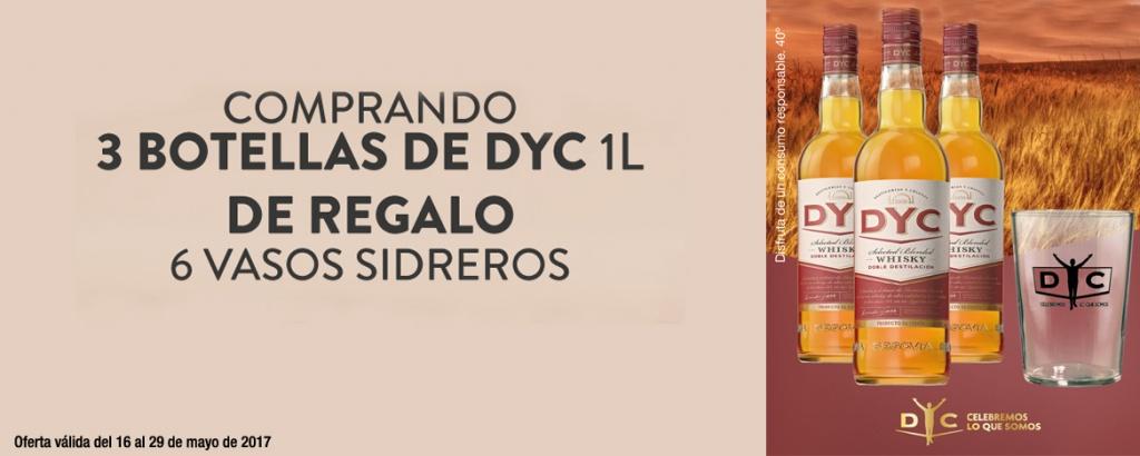 Promo-Dyc